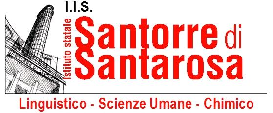 Istituto Santarosa