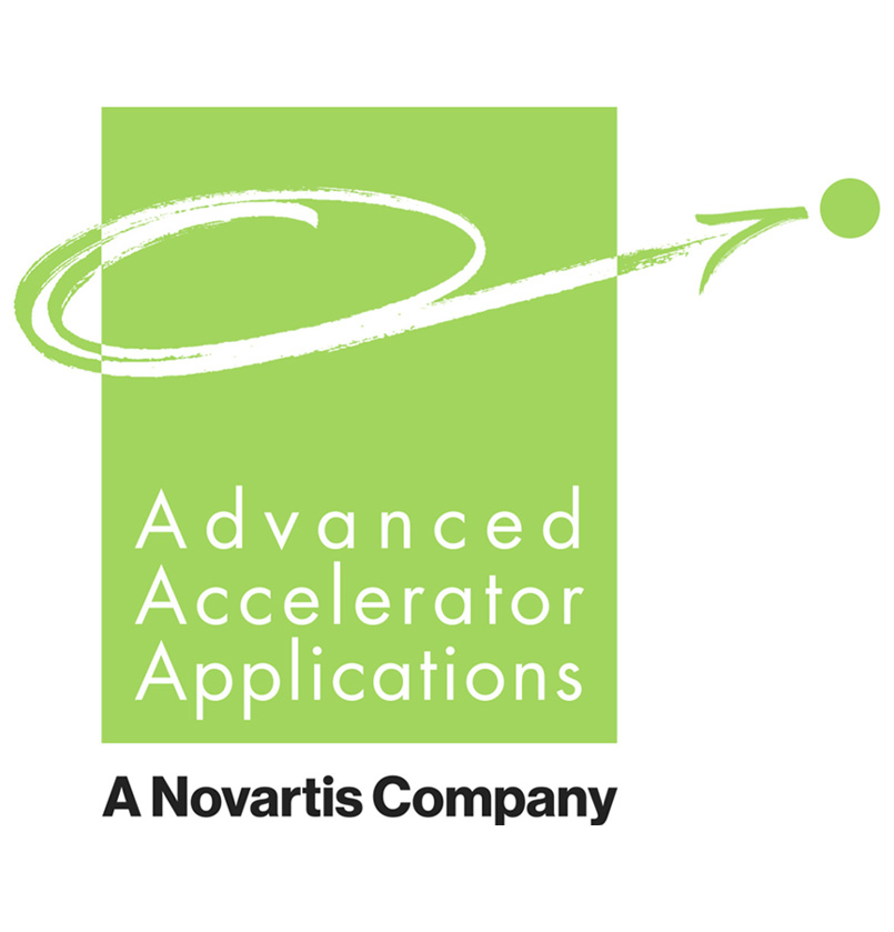 Advenced Accelerator Application