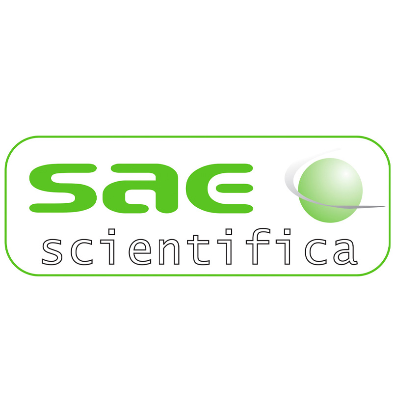 SAE Scientifica